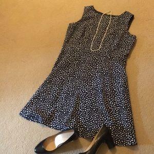 Dress by Talbots